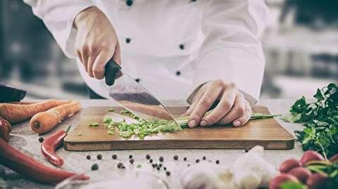 پنج ترفند برتر برای راحتی کار در آشپزخانه