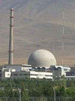 دیدار سری میان Mi6 و موساد در رابطه با خروج ایران از توافق هستهای و واکنش به آن