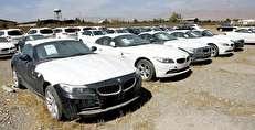 پایانی تلخ برای تصمیمات یک شبه دولت؛ بیش از ۴۵۰۰ خودروی قاچاق از انبارهای گمرک به انبارهای سازمان اموال تملیکی منتقل خواهد شد؟