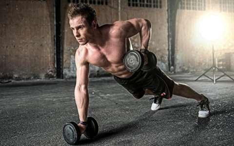 ورزش منظم روی بدن چه اثری دارد؟