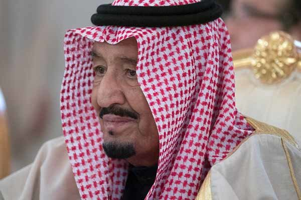 نامه ۲۶ عضو پارلمان اروپا به روحانی/پیشنهاد پاکستان برای حصارکشی مرز ایران/بازتاب دیدار اسد با رهبر انقلاب در رسانههای بینالمللی/ مشارکت قطر در رزمایش «سپر جزیره ۱۰» در عربستان