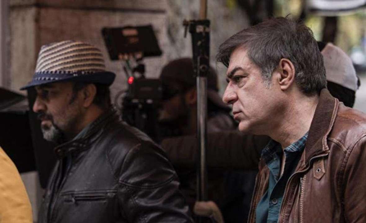 یک سوم کل اقتصاد سینمای ایران در اختیار سلطان بیتاج و تخت