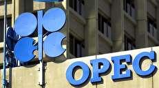 احتمال ورود کشورهای جدید به قرارداد کاهش تولید نفت اوپک