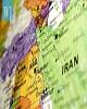 تلاش آمریکا برای ایجاد سه جبهه در سوریه/اعتراف الجببر به تلاش عربستان برای اعزام نیروی نظامی به سوریه/اخراج پناهجویان افغان از ترکیه/ اعلام آمادگی نتانیاهو برای رویارویی با ایران