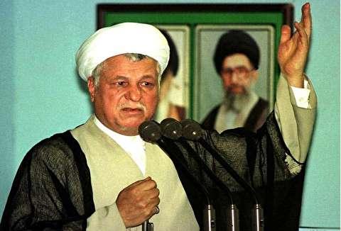 واکنشها به کشتار دیپلماتهای ایران در مزار شریف