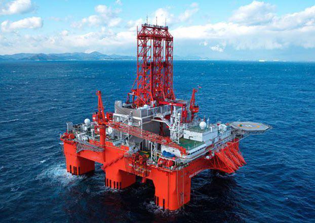 افزایش تعداد دکلهای نفتی آمریکا برای سومین هفتهی متوالی
