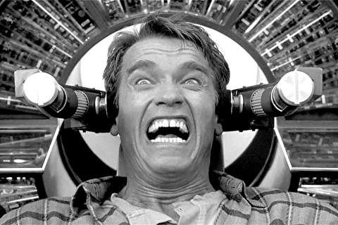 آیا میتوان ذهن انسان را به صورت دیجیتال درآورد؟