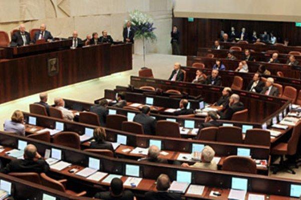 اختیار کامل پارلمان اسرائیل به نتانیاهو برای راه اندازی جنگ/اعلام آمادگی ترامپ برای مذاکره بر سر یک توافق هسته ای جدید با ایران/حضور یگانهای نظامی عربستان در ترکیه