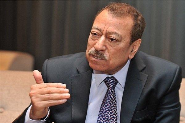 ۴ نشانه جنگ قریب الوقوع در خاورمیانه/اتحاد چهار حزب ترکیه برای شکست دادن اردوغان/تکذیب ادعاهای مغرب علیه ایران از سوی «جبهه پولیساریو»/اعلام عربستان به عنوان رتبه سوم جهان از نظر هزینه های نظامی