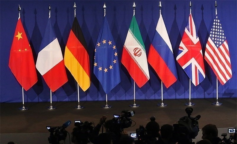 توافق احتمالی آمریکا و اروپا بر سر تنبیه ایران/خوشحالی عربستان، امارات، بحرین، قطر و اردن از قطع روابط مغرب با ایران/درخواست لاوروف از اسرائیل برای ارائه مدارک علیه برنامه هسته ای ایران
