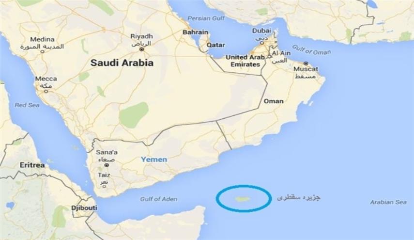 دو پاسخ احتمالی ایران در صورت خروج آمریکا از برجام/شکراب شدن روابط عربستان و امارات/ نشست فوق العاده کابینه نظامی اسرائیل درباره توافق هسته ای ایران/درگیری میان حامیان احزاب لبنانی در آستانه انتخابات