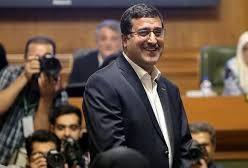 میرزایی: تهران شهری بی هویت است که آینده اش را فروخته اند / افشانی: اعتماد مردم را بر می گردانم و مشارکتشان را افزایش می دهم / مکارم: در شهرداری کار سیاسی نخواهم کرد