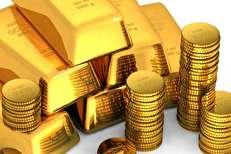 از سیگنال جدید بانک مرکزی به بازار سکه تا ریسک ترامپی/ سکه از مرز ۲,۰۰۰,۰۰۰ تومان عبور کرد/ کرکره های بازار طلای مشهد پایین کشیده شده