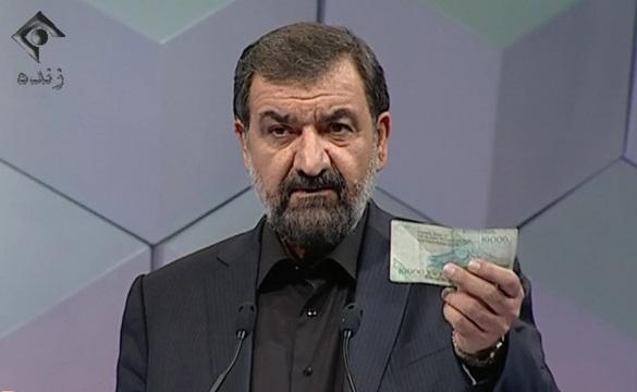 سال حمایت از فکر، کالا و کار ایرانی را تبدیل به یک قیام ملی در حوزه اقتصادی کنیم