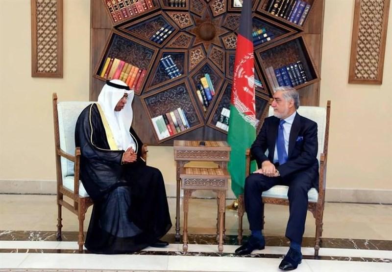 ترامپ: تصمیم خود درباره برجام را امروز ساعت ۲ اعلام می کنم/ربوده شدن دختر حاکم دبی/ کشف مخفیگاه ابوبکر البغدادی/ تاکید عربستان بر افزایش حضور در افغانستان