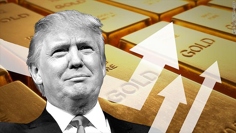 جهش بیش از ۱۰۰ هزار تومانی سکه پس از توقف پیشفروش سکه/ طلای جهانی پس از تصمیم برجامی ترامپ؛ افزایش یا کاهش؟!