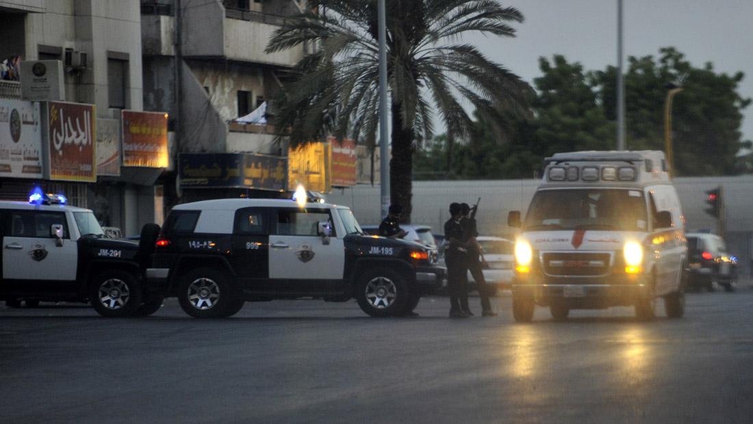 واس: نزدیکشدن پهپاد اسباببازی دلیل تیراندازی در قصر شاه سعودی/خروج بیش از سه هزار تروریست از قلمون شرقی سوریه/رد درخواست اعزام نیرو به سوریه از سوی اردن/دیدار ترامپ و ماکرون برای گفتگو درباره برجام