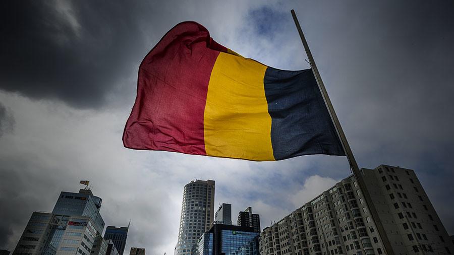 خسارت سنگین شرکت های بلژیکی پس از تحریم ایران