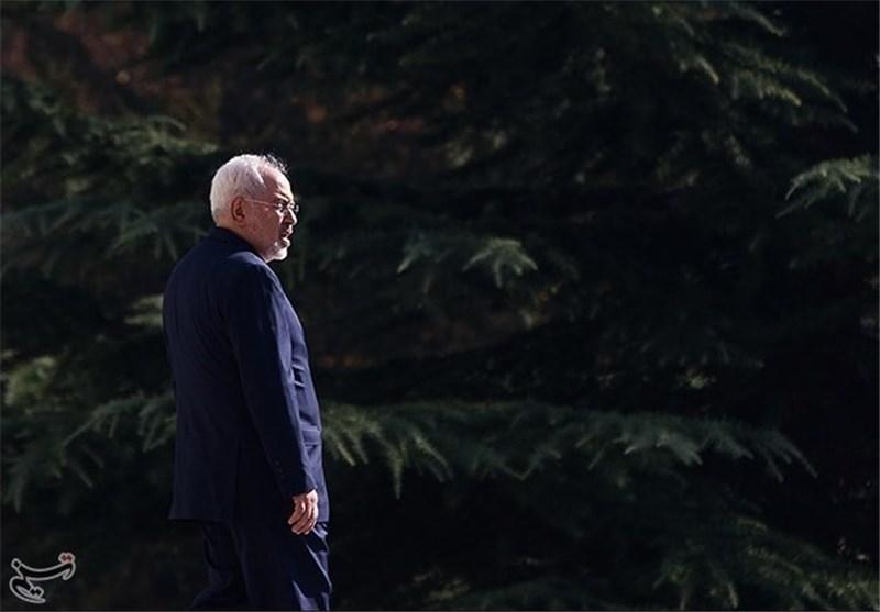 آغاز دور جدید مذاکرات برجام بدون آمریکا/ نامه های ترامپ به اعراب برای تقابل با ایران/هشدار جدی البرادعی به اعراب پس از خروج ترامپ از برجام/وزیر اقتصاد ترکیه: ایران قوی یعنی ترکیه قوی