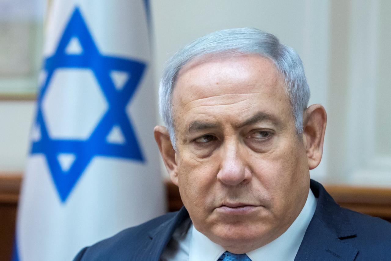 اسرائیل نه به دنبال جنگ، که به دنبال بحران در تهران است