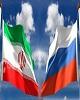نشانههایی از تغییر استراتژی روسیه در قبال ایران پس...