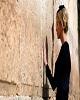 سفرای اروپایی مراسم انتقال سفارت آمریکا به قدس را تحریم...