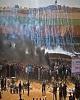 جزئیات کشتار وحشیانه فلسطینیها در تظاهرات روز گذشته...