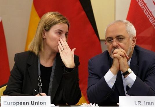 4 موردی که ایران برای ماندن در برجام از اروپا تضمین خواسته است