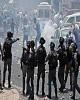 هشدار فرانسه نسبت به وقوع جنگ در خاورمیانه/اخراج سفیر...