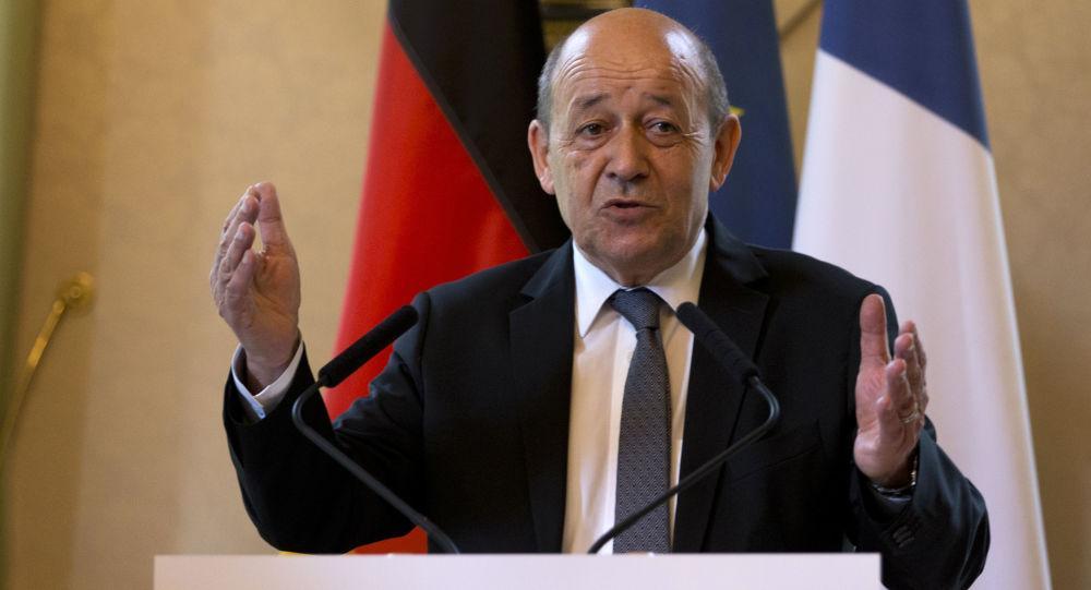 هشدار فرانسه نسبت به وقوع جنگ در خاورمیانه/اخراج سفیر اسرائیل از ترکیه/افزایش شمار شهدای فلسطینی به 63 نفر/درگیری لفطی شدید اردوغان و نتانیاهو