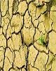 تقریباً هیچ، دستاورد حوضه آبریز مرزی شرق از بارش های...