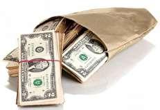 سردرگمی واردکنندگان و صادرکنندگان با سیگنالهای متفاوت از دلار رسمی و غیر رسمی