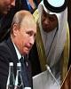 از «دوراهی روسیه در مذاکرات ماه آینده با اوپک» تا «مقابله...
