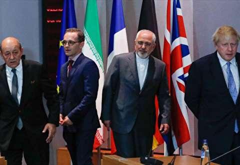 پشت صحنه نبرد دیپلماتیک ایران و آمریکا