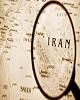 رابطه خروج آمریکا از برجام و حمله به ایران از نظر وزیر خارجه روسیه/دیدار سفرای همسایگان عراق با مقتدا صدر بدون حضور سفیر ایران