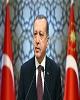 اردوغان؛ انترناسیونالیسم اسلامی در شعار، ناسیونالیسم عثمانی در عمل!