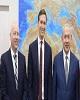 طرح صلح موقت آمریکا در خاورمیانه ماه ژوئن اعلام میشود