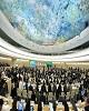 سازمان ملل به تشکیل کمیته تحقیق درباره کشتارهای غزه...