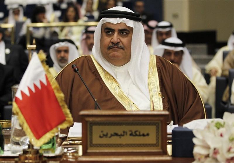 شرط جدید ۴ کشور عربی برای از سرگیری رابطه با قطر/جزئیات جدید از تیراندازی در کاخ سعودی /ورود نیروهای فرانسوی به سوریه/واکنش نتانیاهو به مصاحبه ظریف با شبکه آمریکای