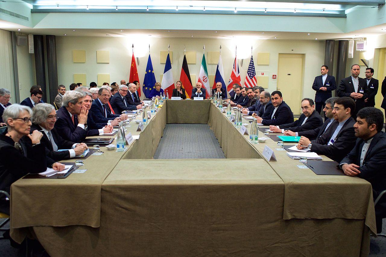 استراتژی اروپا برای نجات برجام در مقابل ترامپ و عناصر آن