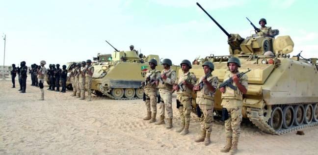 ترامپ می تواند رهبران عربی را برای اعزام ارتش هایشان به سوریه متقاعد کند؟
