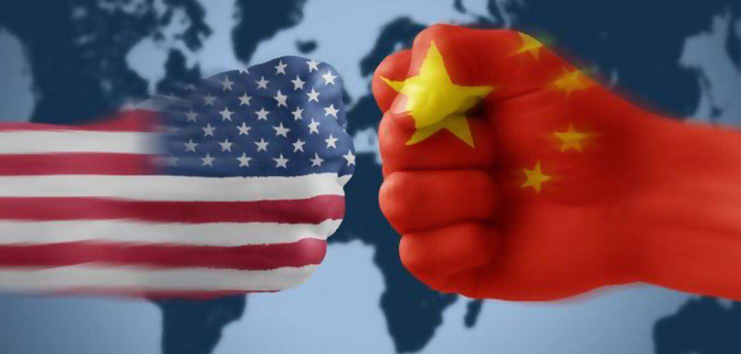 احتمال قریب الوقوع جنگ اقتصادی جدید میان آمریکا و چین