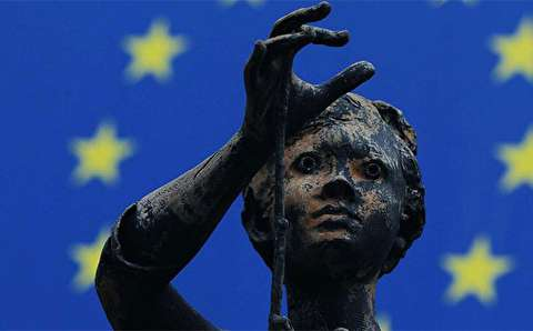 درس فشرده برای ورود کشورهای اروپایی به منطقه یورو