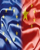 پیشنهاد کمک مالی روسیه، چین و اروپا به ایران در قبال مذاکرات موشکی و منطقهای!