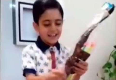 روایتی تلخ از قتل کودک 10 ساله مشهدی