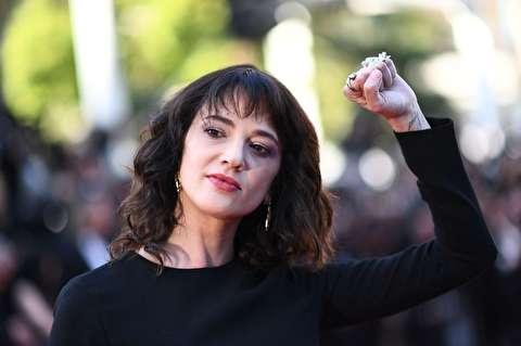 افشاگری بازیگر زن از تجاوز یک تهیهکننده