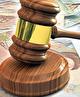 آشنایی با مقررات توقیف اموال محکومعلیه در قانون اجرای احکام مدنی