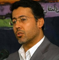 شهردار تهران یکی از این هفت نفر خواهد بود +سوابق