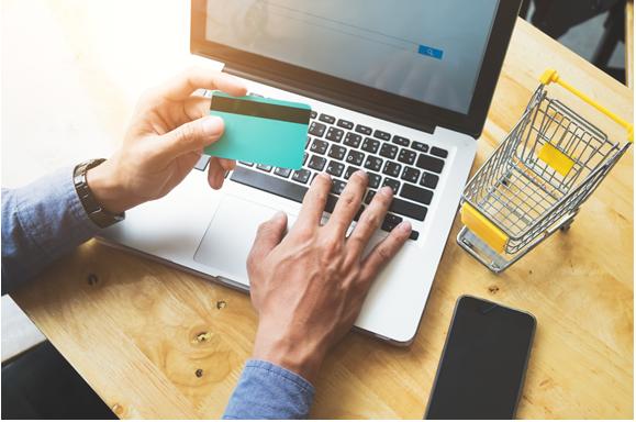 خرید اقساطی آنلاین بدون پیش پرداخت و چک!
