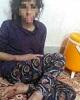 درد کودکان شکنجه شده ماهشهری لاعلاج بوده و لاعلاج خواهد ماند!
